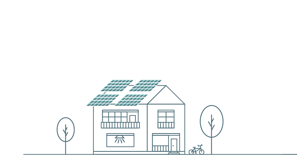 Solar Calculator | OFF THE PRICE OF YOURNEW HOME SOLAR SYSTEM IN