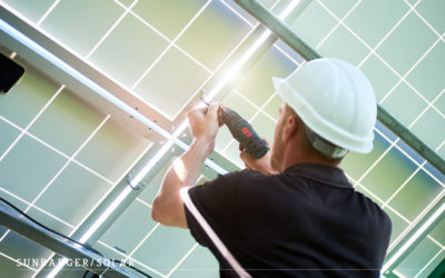 Are Solar Panels Really Worth It in 2021?