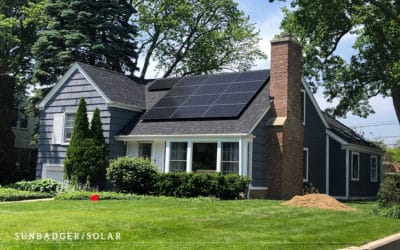 How To Determine How Much Solar Energy You Need
