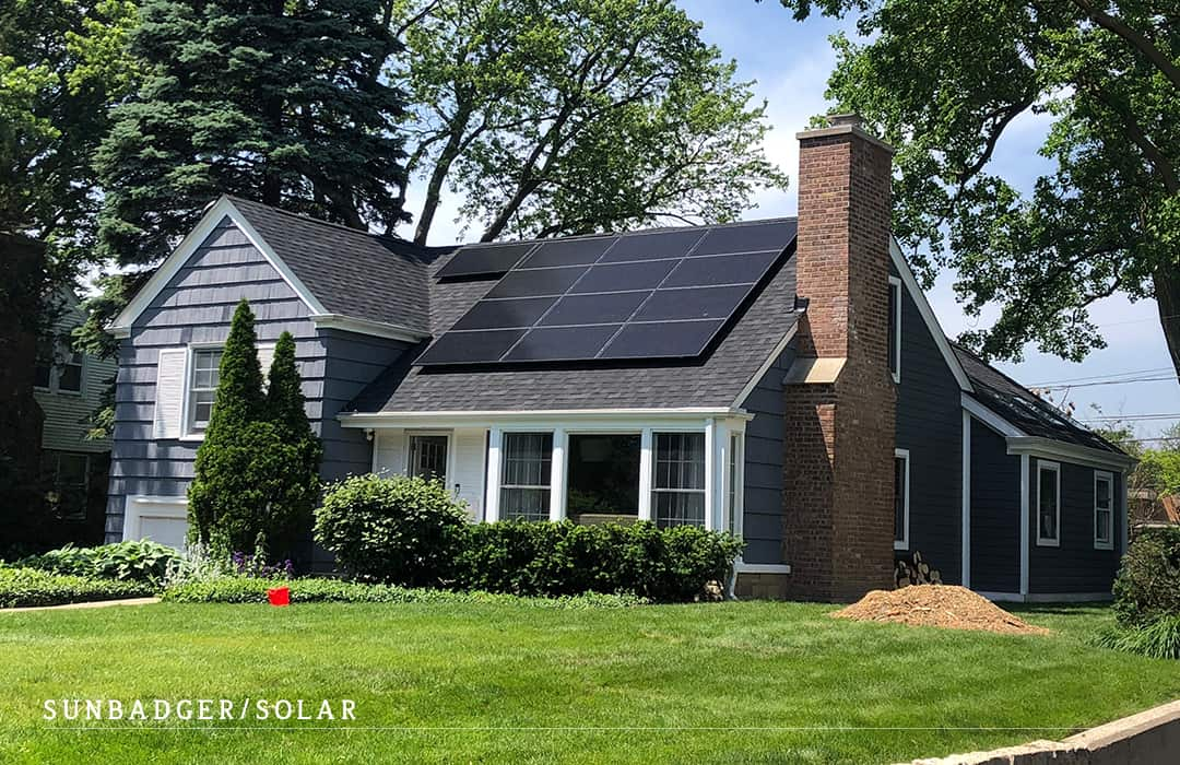 "3 Factors For Determining How Many Solar Panels You Need For Your Home | A common question for people who are thinking about going solar in their home or business is ""How many solar panels do you need?"" It sounds like a simple question--and an important one for determining how much money you'll be spending--but it's not always so simple to answer."