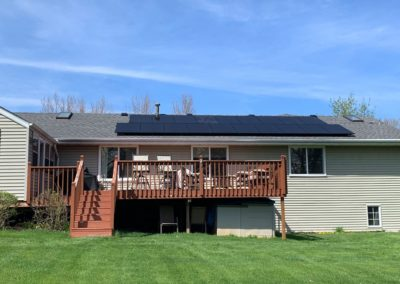 """Gallery 