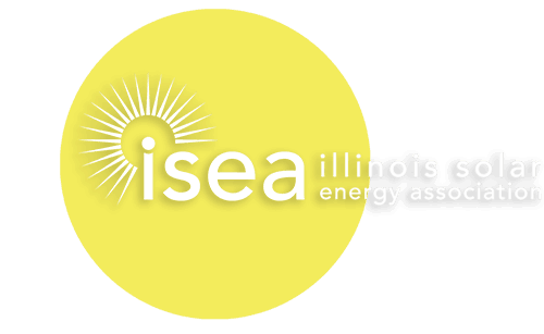 Illinois | • 26% Federal Tax Credit for all customers• 30% – 40% from Renewable Energy Credits under the Adjustable Block Program*