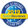 SolarReviews.com