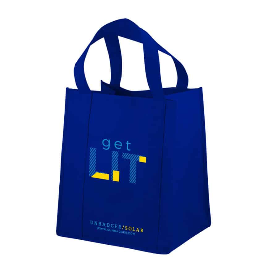 Promo Items | Collateral  Promo Giveaways  Promo Apparel  Promo Packages