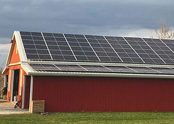 Solar Battery Bank: When to Have One and How it Works