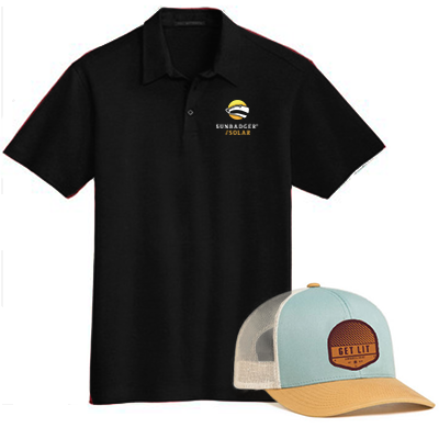 Employee Portal | Collateral  Promo Giveaways  Promo Apparel  Promo Packages
