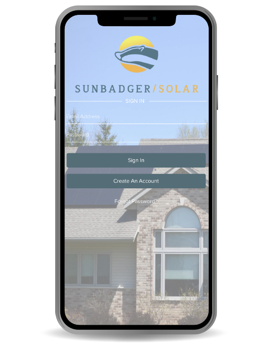 Advocate   You love your solar system? Tell all your friends about it? Show off your monitoring? Well, are you getting paid for it yet?