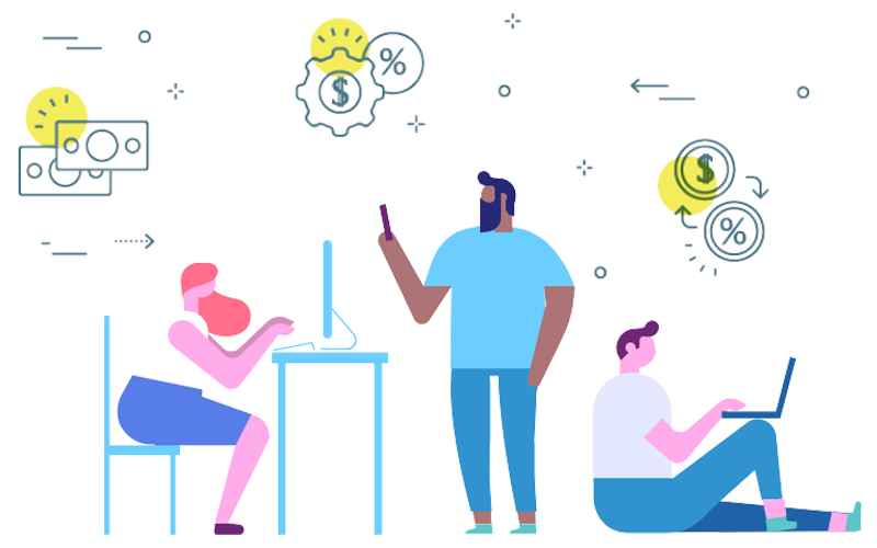 Referral Program | You love your solar system? Tell all your friends about it? Show off your monitoring? Well, are you getting paid for it yet?