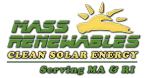 mass renewables solar company