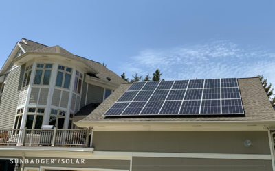 Is My House Good For Solar? (A Solar Checklist For Homeowners)