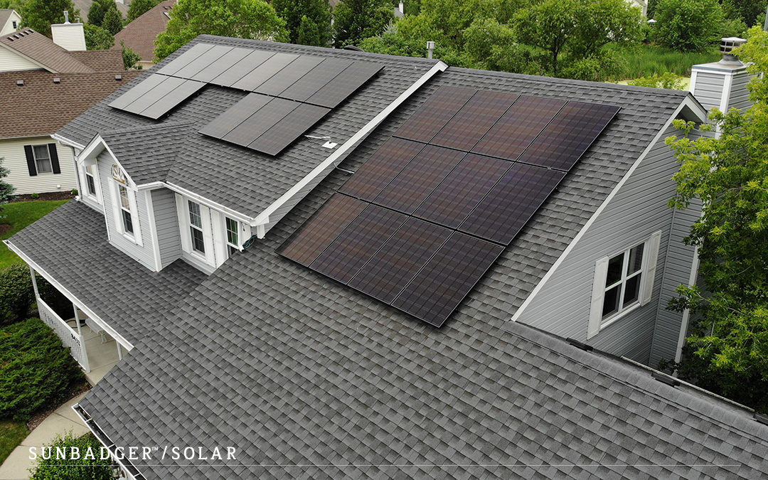 Are Solar Panels Really Worth It? A Cost-Benefit Analysis for Homeowners