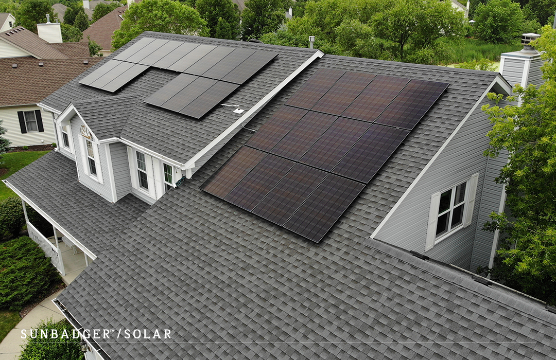Are Solar Panels Really Worth It? A Cost-Benefit Analysis for Homeowners | Solar panels can be a costly investment for homeowners. But they are indeed an investment, meaning you'll get a great return on them over time. However, there are still some homeowners that are skeptical of solar panels. Today, we'll be answering the question:  Are solar panels worth it?