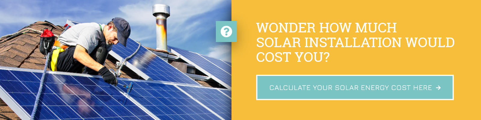 Solar choice roi calculator investment resultado da primeira fase do vest ufrn 2021