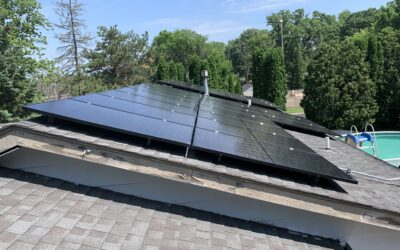 4 Solar Financing Options To Help You Make The Switch To Green Energy