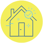 Residential | Enter your information below to get an instant calculation of the cost for you to go solar! Plus receive by email our free Solar Checklist and fun facts about solar.