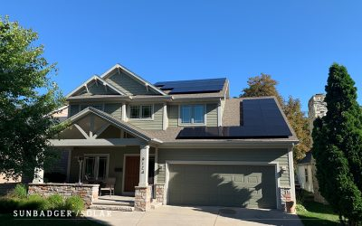 How Does Solar Energy Work: Ultimate Guide To Solar Energy In 2021