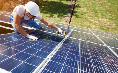 5 Best Renewable Energy Sources (That Work) In 2021