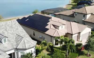 Leasing vs. Owning Solar Panels: A Side By Side Comparison (Pros & Cons)