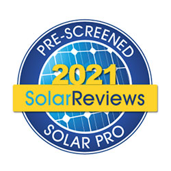"Reviews | ""We recently finished installation and commissioning of our residential solar system. As part of that process we had multiple conversations over a few years with multiple solar providers. We had wanted to make sure we were working with someone we could trust, that we minimized the length of the payback period and that we had quick and efficient installation. Our first conversation with Sun Badger Solar, they were knowledgeable, personable and easy to talk to. Once we selected them for the project, they made it simple to understand and have a very well developed app to use to follow the project. Everything was intuitive and communication was prompt, professional and personable. They met their timelines, the installation looks very good and all along the where they made sure to communicate each step clearly and in advance. Great job. Cannot recommend strongly enough.""- Jud S., Wisconsin"