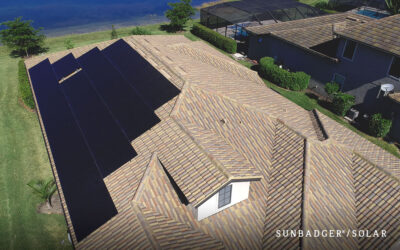 How Much Do Solar Panels Save? A Number For Number Solar Savings Breakdown