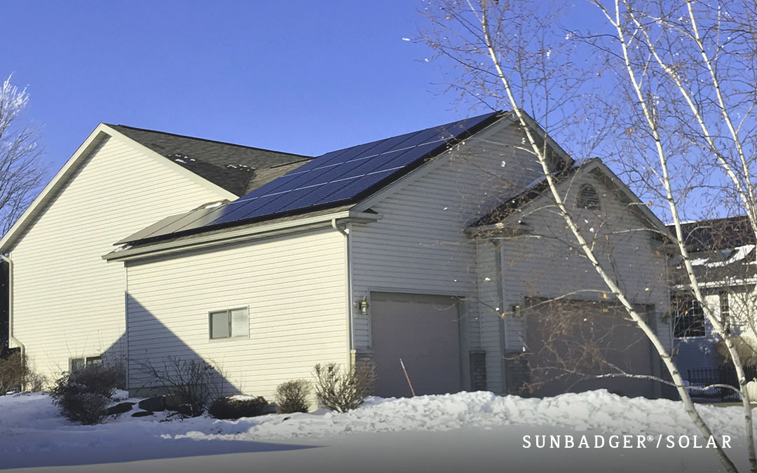 33 Solar Energy Statistics You Need To Know (2021 Data) | Solar energy has been taking the world by storm, and has been around long enough to gather powerful solar energy statistics. Home and business owners have been using it as a way to save money on their electricity bills, add value to their property, and sometimes make a little money from the utility company. It seems that if solar continues to improve, it could start to come standard on most homes. Who wouldn't like a little free electricity?