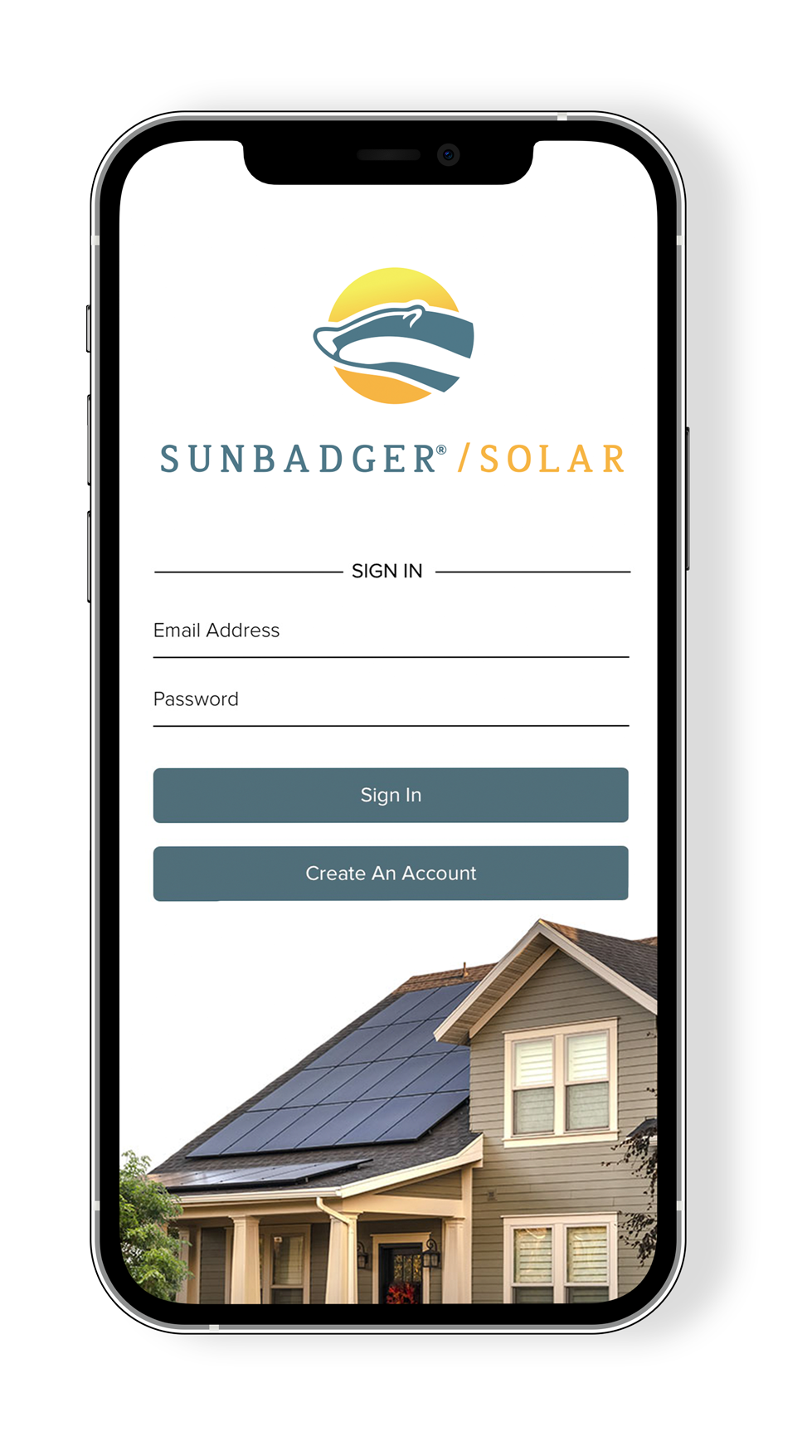 Referral Program | We are increasing our solar referral payout by 50%! That means instead of getting the normal $599, you will get paid $899 for every sold referral.*