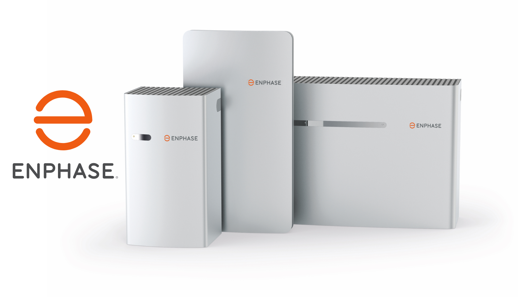 Battery Storage | As certified installers for both Tesla Powerwall and Enphase storage products we're here to help guide you in designing a backup system so you can have peace of mind and the lights on while you're cooking.