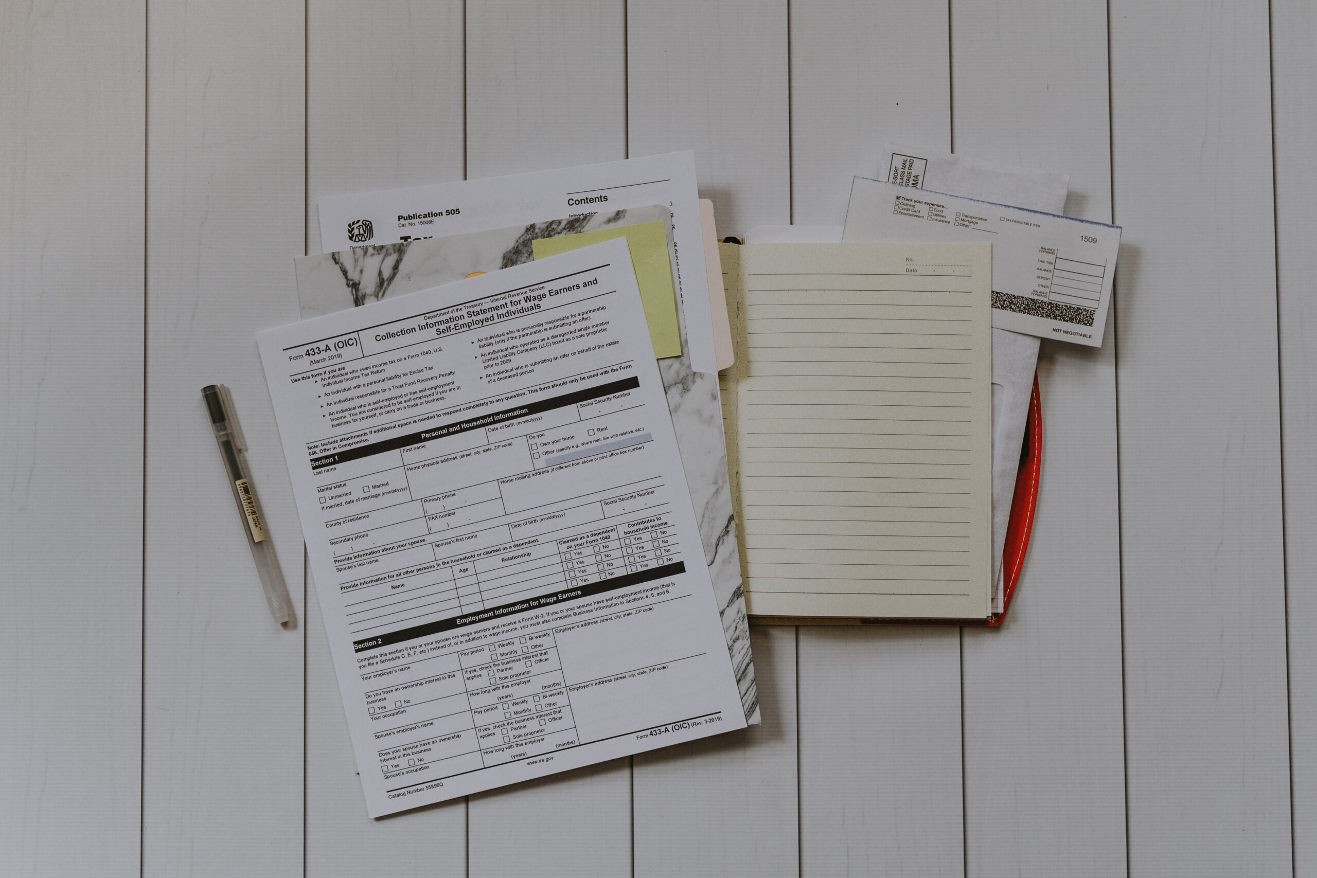 solar panel tax credit papers
